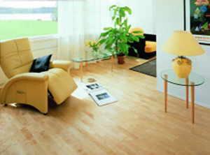 parla. Black Bedroom Furniture Sets. Home Design Ideas